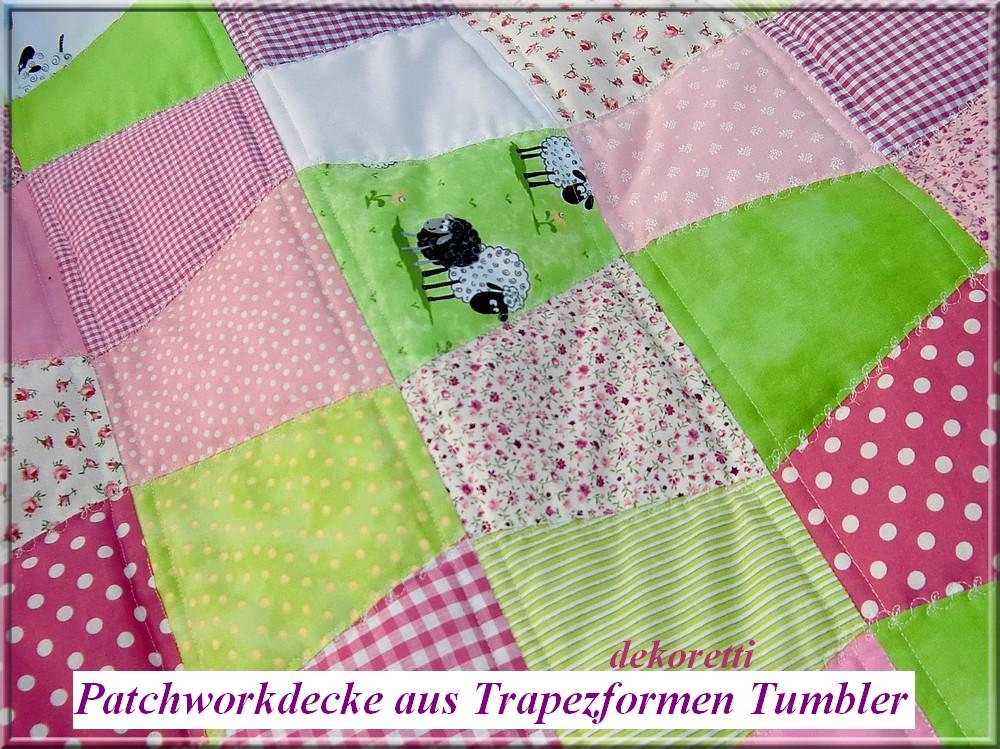 http://dekoretti.blogspot.de/2012/01/ein-madchentraum-in-rosa-pink-und-grun.html
