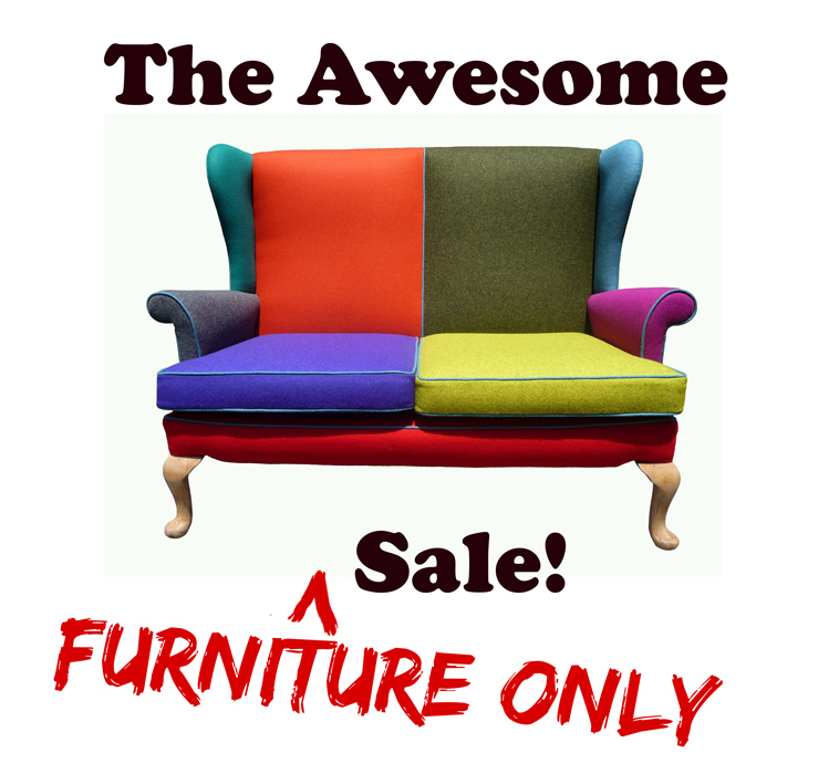 The byfords 39 blog leaside davisville village another for Furniture village sale