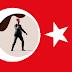 Τουρκικά δίκτυα κατασκοπείας σε Αιγαίο και Θράκη