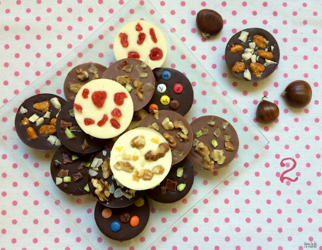 chocolatinas-castañas