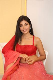 actress harshita gaur Pictures q9 fashion studio launch 57bc356.jpg