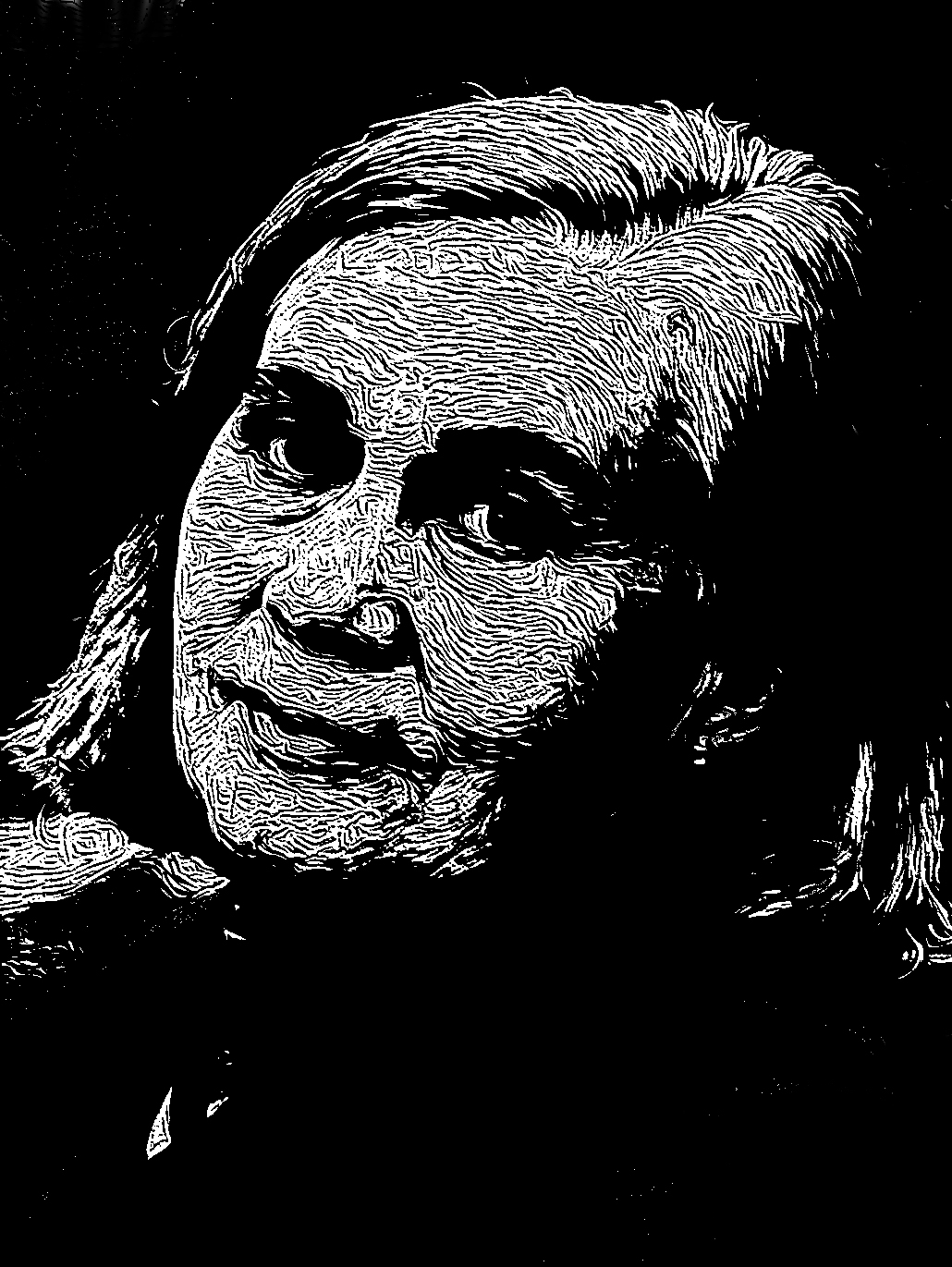 marilynne robinson essays A finalist for the 2016 pen/diamonstein-spielvogel award for the art of the essay one of time magazine's best nonfiction books of the year the spirit of our times can appear to be one of joyless urgency as a culture we have become less interested in the exploration of the glorious mind, and more interested in creating.