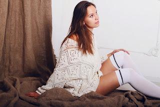 las 7 claves para cuidar tus panties by Diario Sensualité