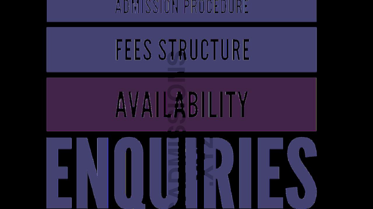 Kasturba Medical College Fee Structure Medicine - Medicine Choices