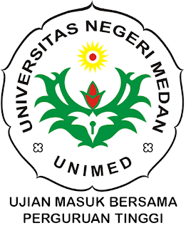 Unimed Buka Pendaftaran Mahasiswa Baru Jalur UMB