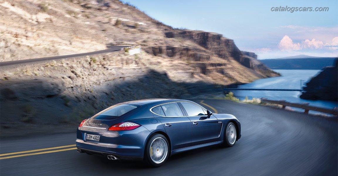 صور سيارة بورش باناميرا 4S 2015 - اجمل خلفيات صور عربية بورش باناميرا 4S 2015 - Porsche Panamera 4S Photos Porsche-Panamera_4S_2012_800x600_wallpaper_07.jpg