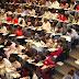 ΑΠΟΦΑΣΗ-ΣΟΚ!  Αναστέλλεται η διανομή συγγραμμάτων στα πανεπιστήμια...