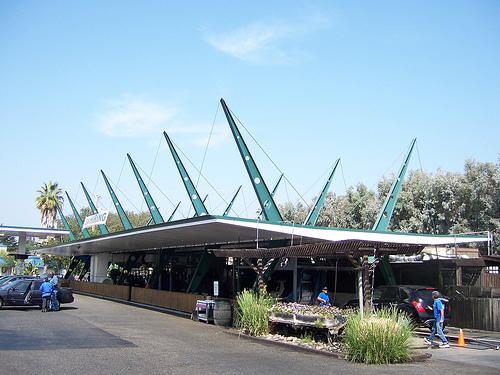 Car Wash Miami Airport