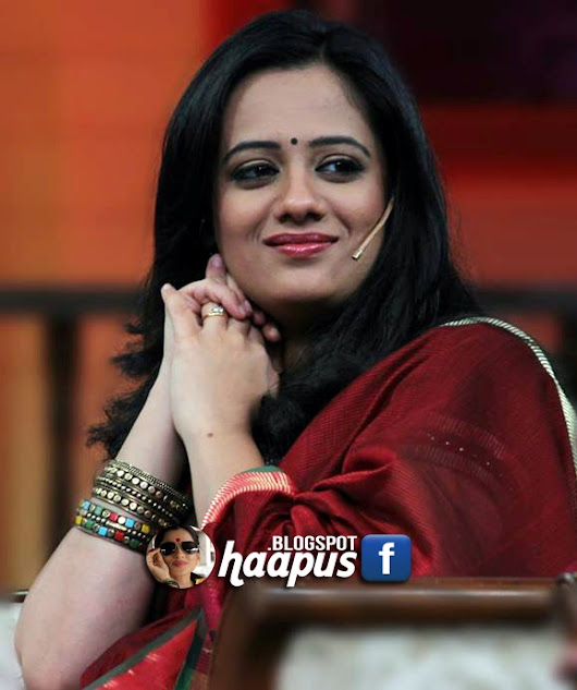 Spruha Joshi Images Hd The Galleries Of Hd Wallpaper