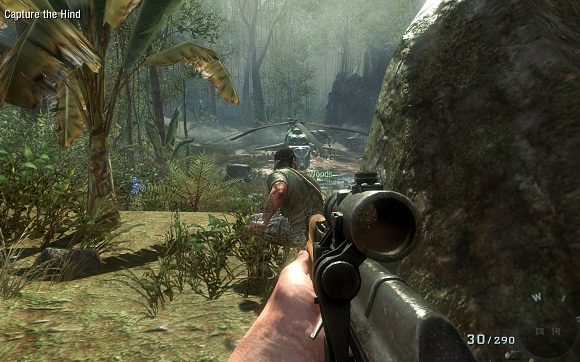 call-of-duty-black-ops-pc-screenshot-www.ovagames.com-6