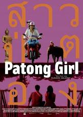 Patong Girl (2014) สาวป่าตอง