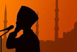 Bacaan Doa Berbuka Puasa Sunnah Senin Kamis Arab Latin Dan Artinya Fiqihmuslim Com