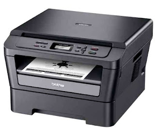 Printer Brother DCP-7060D Driver Download