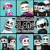Marshmello - Alone (The Remixes) - EP (2016) [iTunes Plus AAC M4A]