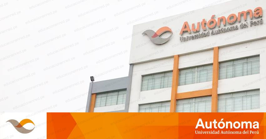 Resultados Universidad Autónoma Simulacro de Admisión UA 2018 (12 Agosto) Lista de Aprobados - www.autonoma.edu.pe