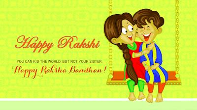 Happy-Raksha-Bandhan-Wishes