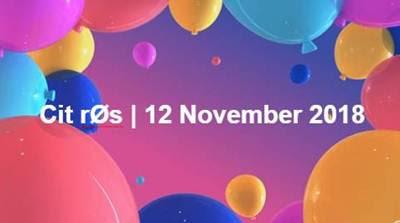 12 NOVEMBER 2018 Seng 5.0 - EXILED Version | Ha4yu PREMIUM / VIP | Simple Fiture Cheats RØS + Steam Server!