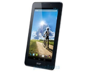 Acer Iconia A1-713 Firmware Download