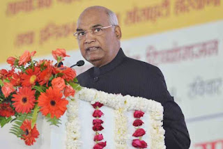 handicaps-should-awake-his-talent-hidden-within-himself-kovind