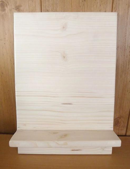 reciclar-tablas-madera