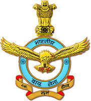 Southern Air Command IAF Recruitment