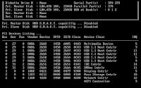 Pengenalan Pesan/Peringatan Kesalahan Saat Booting pada PC Melalui POST