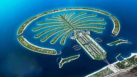 Top 3 Travel Vlog You Must See Before Traveling to Palm Islands Dubai