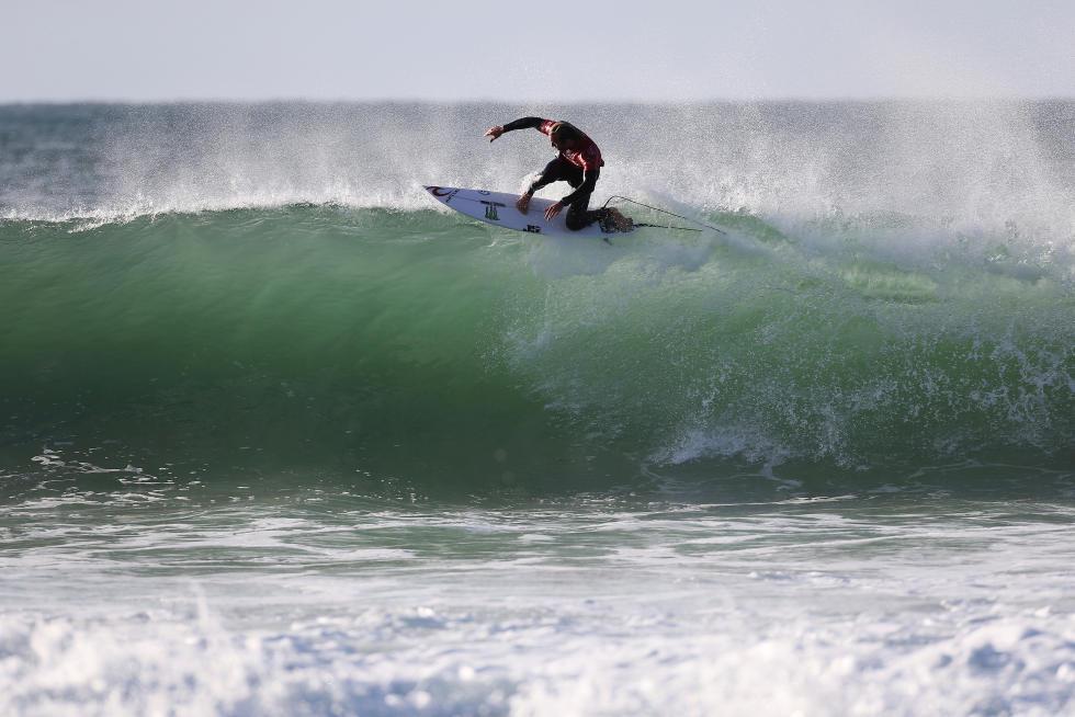 6 Owen Wright J Bay Open 2015 Fotos WSL Kirstin