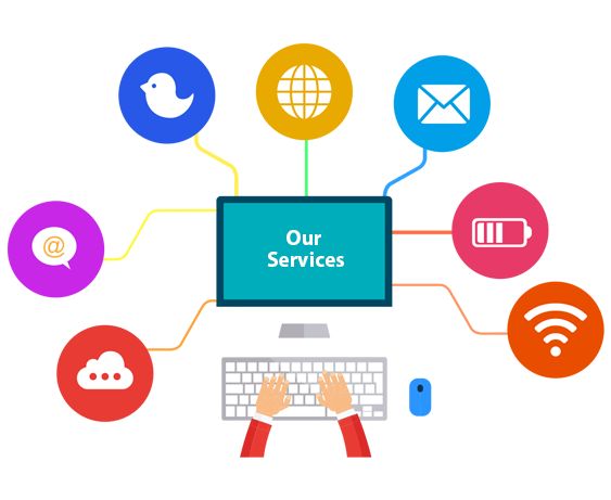 Indian Custom Data Services Provided By Us