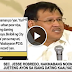 Watch: Baho ni Jesse Robredo, ibinulgar ng dating konsehal at kaalyado nito sa News5