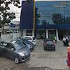 Lokasi ATM MANDIRI Setor Tunai (CDM) Kota BANDUNG - JABAR
