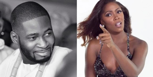 'Why Tiwa Savage's hubby tested negative to cocaine' – Medical expert tells