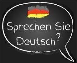 El inglés, la tercera lengua más hablada en el mundo.