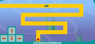 https://www.jeuxpourtoutpetit.com/labyrinthes/8-jeux-enfants-poisson.php