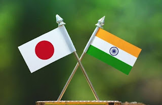 Cabinet approves MoU between India and Japan