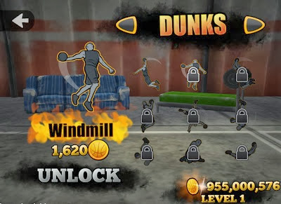Download Free Jam City Download Free Jam City (All Versions) Hack Unlimited Coins 100% Working and Tested for IOS and Android MOD.