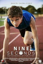 Gavin Casalegno Nine Seconds [Photos]