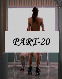 Клипы из фильмов. Часть-20. / Clips from movies. Part-20.