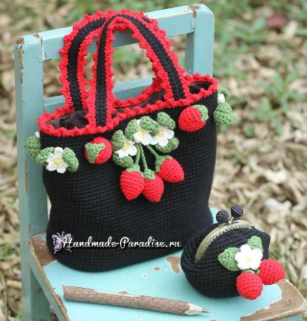Free Crochet Patterns To Download Extraordinary Crochet Hobo Bag Pattern