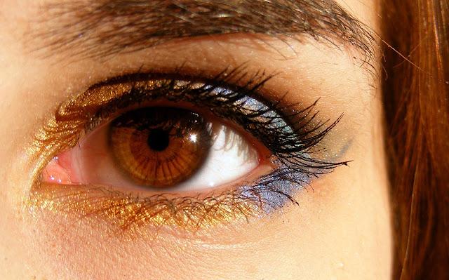 Cara Menjaga Kesehatan Mata Anda