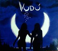 https://musicaengalego.blogspot.com/2017/12/vudu.html