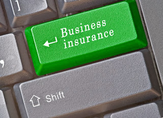 Insurance For Your Dream Business Is Important