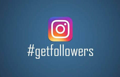 4takipci For Free Followers Instagram & Tools Send Followers