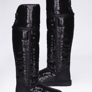 1f99a7703e8 Schuntel Alexis: ROCKIT OR KNOCK IT: UGG Australia Over-The-Knee ...