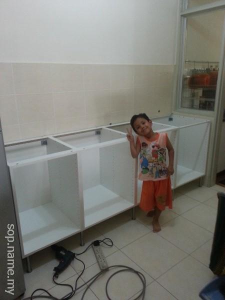 Amusing Sink Dapur Ikea Ideas Simple Design Home Levitra 9 Us