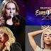 [Olhares sobre o Destination Eurovision] Quem representará França no Festival Eurovisão 2019?