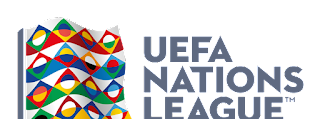 Liga Negara Eropa