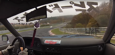 https://aytokinitomania.blogspot.gr/2016/12/to-drift-nurburgring.html#more
