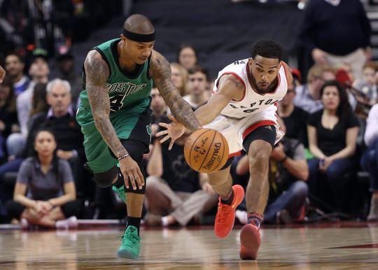 Celtics%252braptors