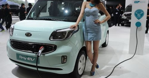 Lithium Ion Car Battery >> 49 new models Chinese electric cars hit global market in 2020